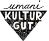 Umani Kulturgut